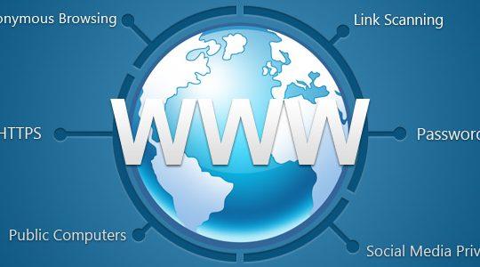Вашиот бизнис сеуште го нема на интернет?